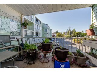 "Photo 19: 101 31850 UNION Street in Abbotsford: Abbotsford West Condo for sale in ""Fernwood Manor"" : MLS®# R2170353"