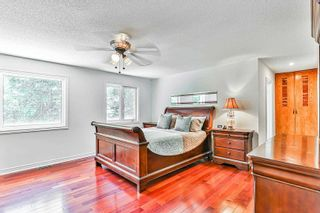 Photo 15: 17 Steppingstone Trail in Toronto: Rouge E11 House (2-Storey) for sale (Toronto E11)  : MLS®# E4871169