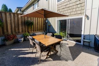 """Photo 20: 113 9061 HORNE Street in Burnaby: Government Road Townhouse for sale in """"BRAEMAR GARDENS"""" (Burnaby North)  : MLS®# R2615216"""