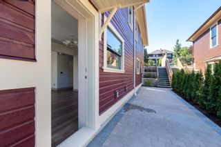 Photo 23: 221 MANITOBA Street in New Westminster: Queens Park House for sale : MLS®# R2616002