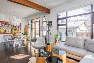 Photo 19: 10937 74 Avenue in Edmonton: Zone 15 House for sale : MLS®# E4238614