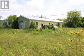 Photo 3: 128 PURDY RD in Cramahe: Industrial for sale : MLS®# X5337491
