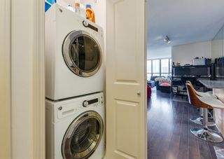 Photo 20: 1605 650 10 Street SW in Calgary: Downtown West End Apartment for sale : MLS®# A1108140