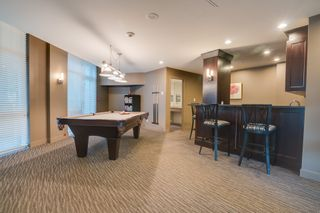 """Photo 31: 1102 14824 NORTH BLUFF Road: White Rock Condo for sale in """"BELAIRE"""" (South Surrey White Rock)  : MLS®# R2350476"""