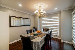Photo 4: 504 9118 149 Street in Surrey: Bear Creek Green Timbers Townhouse for sale : MLS®# R2560196