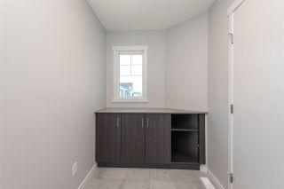 Photo 26: 9255 223 Street in Edmonton: Zone 58 House for sale : MLS®# E4224895