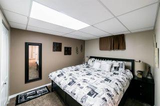 Photo 35: 106 GLENWOOD Crescent: St. Albert House for sale : MLS®# E4235916