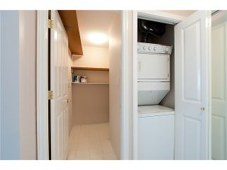 """Photo 13: # 503 4425 HALIFAX ST in Burnaby: Brentwood Park Condo for sale in """"Polaris"""" (Burnaby North)  : MLS®# V1016079"""