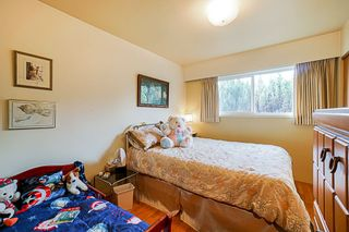 Photo 12: 38100 CLARKE Drive in Squamish: Hospital Hill House for sale : MLS®# R2340968