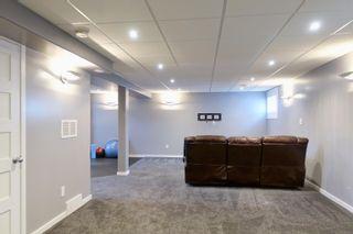 Photo 26: 9935 93 Street: Fort Saskatchewan House for sale : MLS®# E4261436