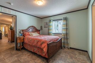 """Photo 12: 86 6338 VEDDER Road in Chilliwack: Sardis East Vedder Rd Manufactured Home for sale in """"Maple Meadows Mobile Home Park"""" (Sardis)  : MLS®# R2442740"""