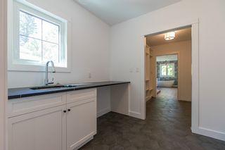 Photo 31: 322 Kelvin Boulevard in Winnipeg: River Heights / Tuxedo / Linden Woods Residential for sale (South Winnipeg)  : MLS®# 1615915