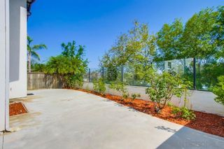 Photo 63: RANCHO BERNARDO Twin-home for sale : 4 bedrooms : 10546 Clasico Ct in San Diego