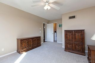 Photo 15: UNIVERSITY CITY Condo for sale : 2 bedrooms : 3550 Lebon Dr #6428 in San Diego