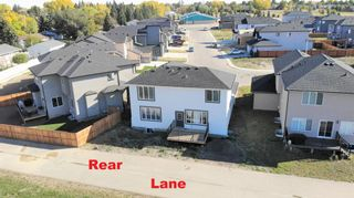 Photo 23: 1320 Lackner Boulevard: Carstairs Detached for sale : MLS®# A1043226