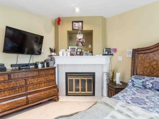 """Photo 31: 14287 69A Avenue in Surrey: East Newton House for sale in """"East Newton"""" : MLS®# R2574011"""