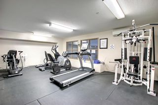 Photo 38: 344 428 Chaparral Ravine View SE in Calgary: Chaparral Apartment for sale : MLS®# A1152351