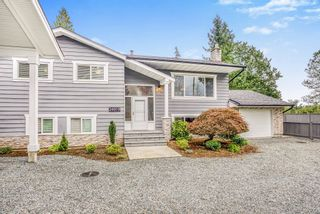 Photo 2: 24919 40 Avenue in Langley: Salmon River House for sale : MLS®# R2624201