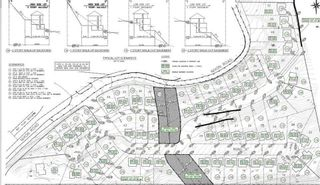 Photo 1: LOT 26 8250 NIXON Road in Chilliwack: Eastern Hillsides Land for sale : MLS®# R2275822