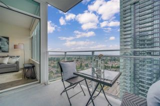 """Photo 9: 1906 5051 IMPERIAL Street in Burnaby: Metrotown Condo for sale in """"Imperial"""" (Burnaby South)  : MLS®# R2592234"""