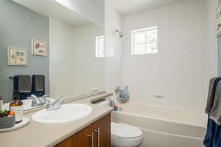"""Photo 21: 14 20038 70 Avenue in Langley: Willoughby Heights Townhouse for sale in """"Daybreak"""" : MLS®# R2605281"""