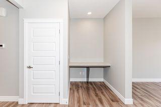 Photo 5: 180 Edgemont Road in Edmonton: Zone 57 House for sale : MLS®# E4261347