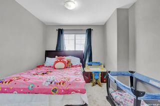 Photo 17: 203 3440 Avonhurst Drive in Regina: Coronation Park Residential for sale : MLS®# SK866279