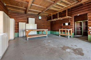 Photo 36: POWAY House for sale : 7 bedrooms : 16808 Avenida Florencia