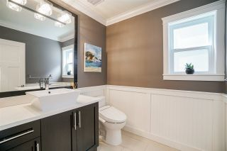Photo 8: 21012 80A Avenue in Langley: Willoughby Heights House for sale : MLS®# R2570340