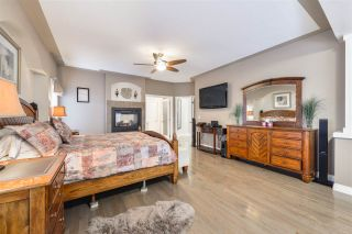 Photo 16: 7 53305 RGE RD 273: Rural Parkland County House for sale : MLS®# E4237650