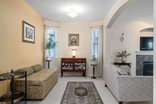Photo 10: 2628 TAYLOR Green in Edmonton: Zone 14 House for sale : MLS®# E4226428