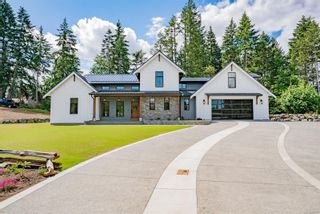 Photo 1: 4014 Wellburn Pl in : Du East Duncan House for sale (Duncan)  : MLS®# 877197