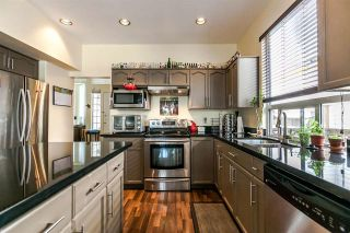 Photo 2: 2620 COAST MERIDIAN Road in Port Coquitlam: Riverwood House for sale : MLS®# R2197511
