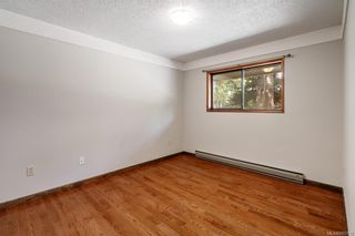 Photo 26: 6580 Throup Rd in : Sk Broomhill House for sale (Sooke)  : MLS®# 865519
