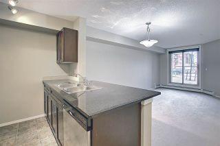 Photo 5: 114 3207 JAMES MOWATT Trail in Edmonton: Zone 55 Condo for sale : MLS®# E4236620