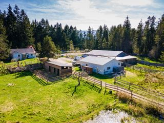 Main Photo: 1815 Swayne Rd in : PQ Errington/Coombs/Hilliers House for sale (Parksville/Qualicum)  : MLS®# 873751