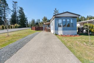 Photo 17: 51 390 Cowichan Ave in : CV Courtenay East Manufactured Home for sale (Comox Valley)  : MLS®# 873270