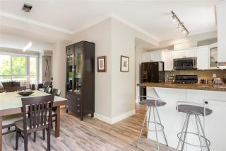 """Photo 9: 49 5999 ANDREWS Road in Richmond: Steveston South Townhouse for sale in """"RIVERWIND"""" : MLS®# R2369191"""