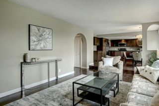 Photo 14: 193 Woodford Close SW in Calgary: Woodbine Detached for sale : MLS®# A1108803