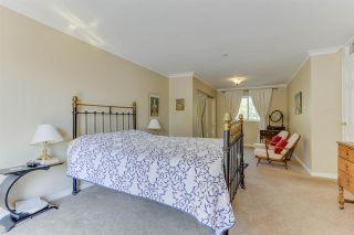 Photo 19: 945 EDEN Crescent in Delta: Tsawwassen East House for sale (Tsawwassen)  : MLS®# R2493592