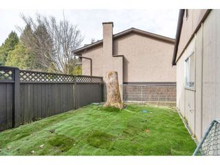 Photo 15: 4750 201 Street in Langley: Langley City House for sale : MLS®# R2545475