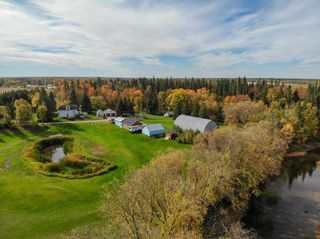 Photo 11: 46170 Whitemouth River Road East: Hadashville Residential for sale (R18)  : MLS®# 202123471