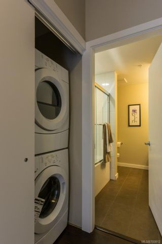 Photo 10: 302 595 Latoria Rd in Colwood: Co Olympic View Condo for sale : MLS®# 700812