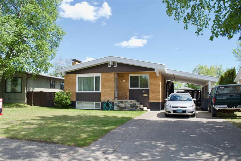 FEATURED LISTING: 1244 LIARD Drive Prince George