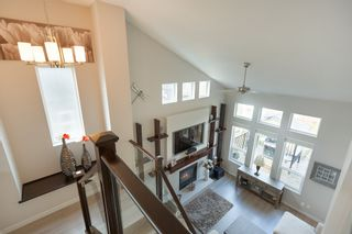 """Photo 12: 24409 113A Avenue in Maple Ridge: Cottonwood MR House for sale in """"MONTGOMERY ACRES"""" : MLS®# R2156009"""