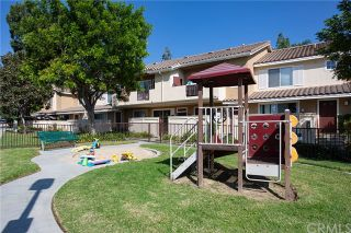 Photo 20: 19663 Orviento Drive in Lake Forest: Residential for sale (PH - Portola Hills)  : MLS®# OC20224034