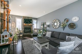 Photo 6: 108 FRASER FIELDS WAY in Ottawa: House for sale : MLS®# 1266153
