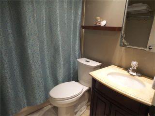 Photo 12: 70 LOCK Crescent: Okotoks House for sale : MLS®# C4113549