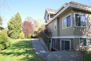 Photo 27: 2323 138 Street in Surrey: Elgin Chantrell House for sale (South Surrey White Rock)  : MLS®# R2574077