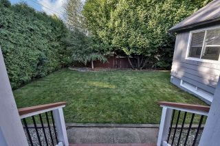 Photo 16: 4788 200 Street in Langley: Langley City House for sale : MLS®# R2615819